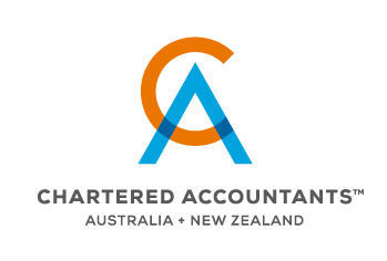 Charter Accountants